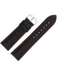 Zegarek męski Morellato A01X4909C18883CR22 - duże 1