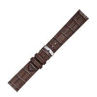 Zegarek męski Morellato A01X4934A95032CR20 - duże 1