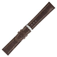 Zegarek damski Morellato A01X4935C20032CR18 - duże 1