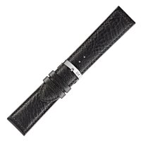 Zegarek męski Morellato A01X4938C22019CR22 - duże 1