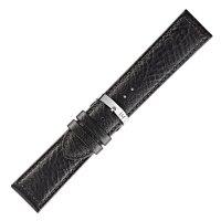 Zegarek męski Morellato A01X4938C22019CR26 - duże 1