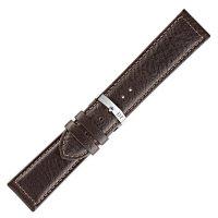 Zegarek męski Morellato A01X4938C22032CR26 - duże 1