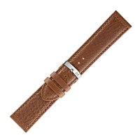 Zegarek męski Morellato A01X4938C22041CR20 - duże 1