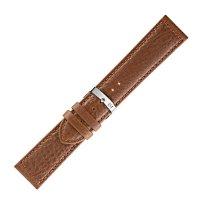 Zegarek męski Morellato A01X4938C22041CR24 - duże 1