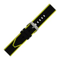 Zegarek męski Morellato A01X4985187874CR20 - duże 1
