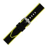Zegarek męski Morellato A01X4985187874CR22 - duże 1