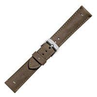 Zegarek damski Morellato A01X5041B94032CR18 - duże 1