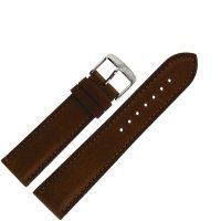 Zegarek męski Morellato A01X5046B71073CR22 - duże 1