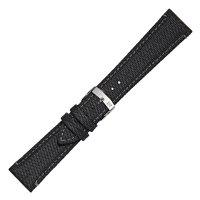 Zegarek męski Morellato A01X5120282019CR22 - duże 1