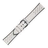Zegarek męski Morellato A01X5121712017CR20 - duże 1