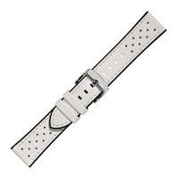 Zegarek męski Morellato A01X5121712017CR22 - duże 1