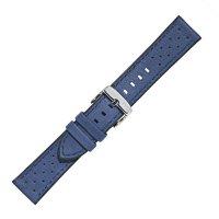 Zegarek męski Morellato A01X5121712062CR22 - duże 1