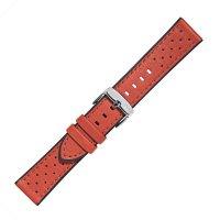 Zegarek męski Morellato A01X5121712083CR20 - duże 1