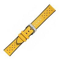 Zegarek męski Morellato A01X5121712097CR22 - duże 1