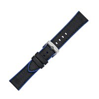 Zegarek męski Morellato A01X5122C62919CR20 - duże 1