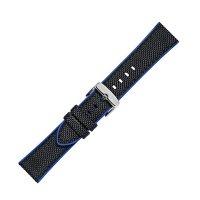 Zegarek męski Morellato A01X5122C62919CR22 - duże 1