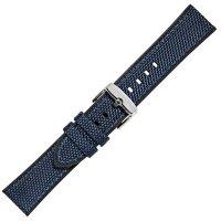 Zegarek męski Morellato A01X5122C62962CR22 - duże 1