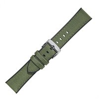Zegarek męski Morellato A01X5122C62970CR22 - duże 1