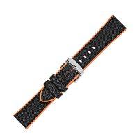 Zegarek męski Morellato A01X5122C62986CR20 - duże 1