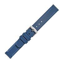 Zegarek damski Morellato A01X5183556061CR18 - duże 1