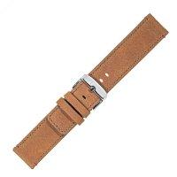 Zegarek męski Morellato A01X5189B76037CR24 - duże 1