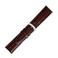 Zegarek męski Morellato A01X5201656032CR24 - duże 1