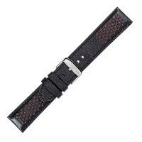 Zegarek damski Morellato A01X5272C91183CR18 - duże 1