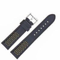 Zegarek męski Morellato A01X5272C91197CR20 - duże 1