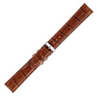 Zegarek damski Morellato A01Y2269480041CR18 - duże 1