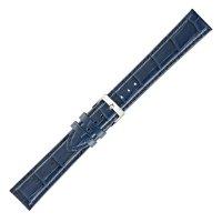 Zegarek męski Morellato A01Y2269480061CR24 - duże 1