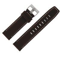 Zegarek męski Timex P2P287 - duże 1