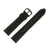 Zegarek męski Timex PW2P96000 - duże 1
