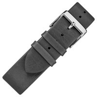 Zegarek męski Timex PW2R26300 - duże 1
