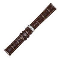 Zegarek damski Morellato A01D5192480032CR18 - duże 1