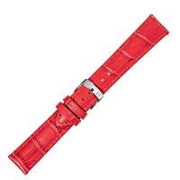 Zegarek damski Morellato A01D5192480083CR18 - duże 1