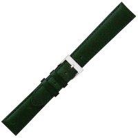Zegarek damski Morellato A01U0969087078CR18 - duże 1
