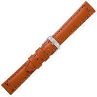 Zegarek męski Morellato A01U2226364041CR24 - duże 1