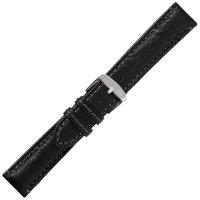 Zegarek męski Morellato A01U3221767019CR22 - duże 1