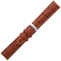 Zegarek męski Morellato A01U3252480041CR20 - duże 1