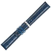 Zegarek męski Morellato A01U3252480061CR20 - duże 1