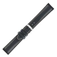 Zegarek męski Morellato A01U3687934019CR24 - duże 1