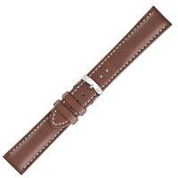 Zegarek damski Morellato A01U3687934034CR18 - duże 1