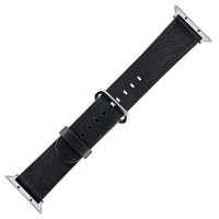 Zegarek męski Morellato A01U4739A37019CR22 - duże 1