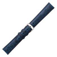 Zegarek damski Morellato A01W0751376064CR14 - duże 1