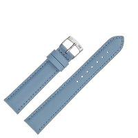 Zegarek damski Morellato A01X0969087066CR18 - duże 1