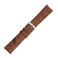 Zegarek męski Morellato A01X2269480041CR24 - duże 1
