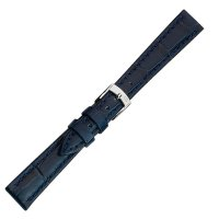Zegarek damski Morellato A01X2269480061CR16 - duże 1