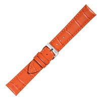 Zegarek damski Morellato A01X2269480085CR20 - duże 1