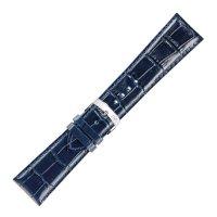 Zegarek męski Morellato A01X3395656062CR22 - duże 1