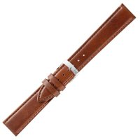 Zegarek męski Morellato A01X4219A97040CR20 - duże 1
